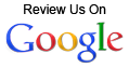 review-on-google