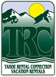 tahoerentalconnection